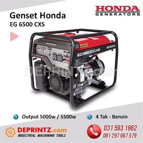 genset kapasitor kapasitor genset 4 tak 28 images arsip genset 1100 watt 4 tak bahan bakar caroline bensin