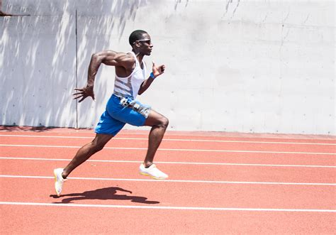 how to get better at sprinting image gallery sprinting technique
