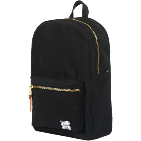 Herschel Backpack Mid Volume by Herschel Supply Settlement Mid Volume Backpack 1037cu In