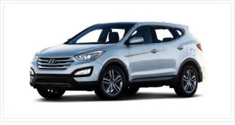new car from hyundai newest hyundai car gallery