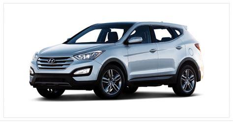 image gallery newest hyundai car