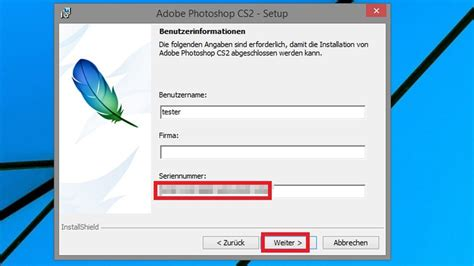 adobe photoshop free download full version cs9 adobe photoshop cs9 software download full version intel