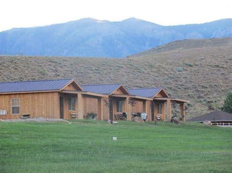 Marysvale Utah Cabins by Marysvale Utah Acreage Property For Sale