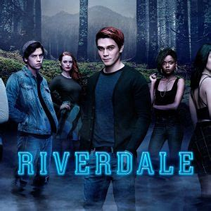 download riverdale wallpaper for windows
