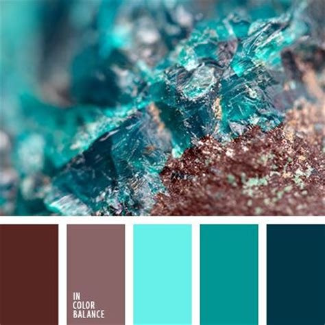 turquoise color scheme 15 must see turquoise color schemes pins green color