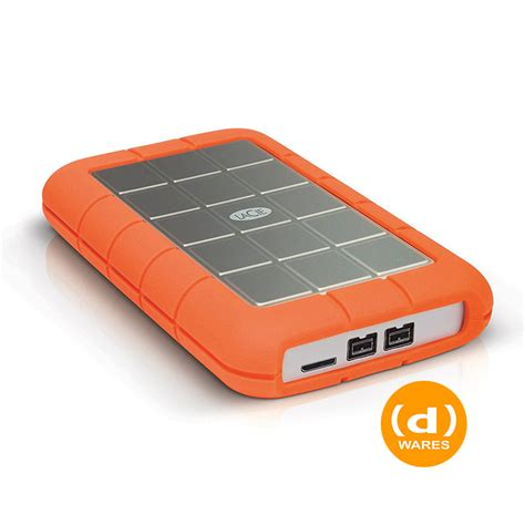 2tb rugged digiwares your computer gaming and electronic store 2tb rugged usb3 0