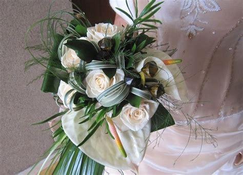 fiori matrimonio agosto fiori matrimonio agosto fiorista fiori per agosto