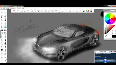 auto desk students autodesk how to draw a car autodesk student autodesk
