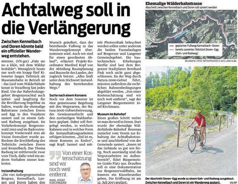 wann wurde der in deutschland eingefã hrt achtalweg soll in die verl 228 ngerung vorarlberger nachrichten