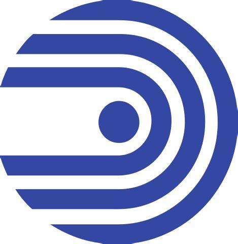 file:epcot world of motion logo.svg wikipedia