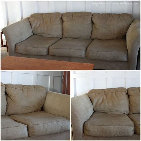 how to fix sofa how to fix saggy sofa syndrome