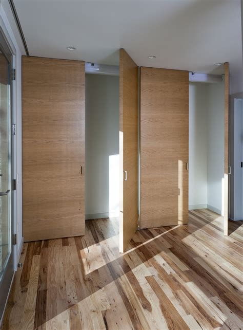 Floor To Ceiling Closet Doors Rixson Pivot Hinge Review Model 370 Center Hung Matt Risinger
