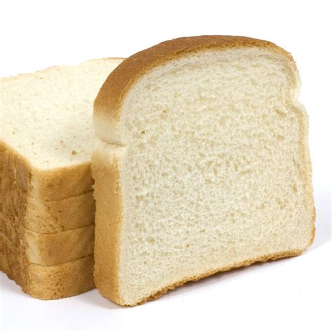 bread of in the battle between health and taste why white bread