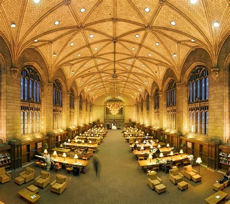 book a room uchicago filming for divergent takes place at the of chicago divergent faction