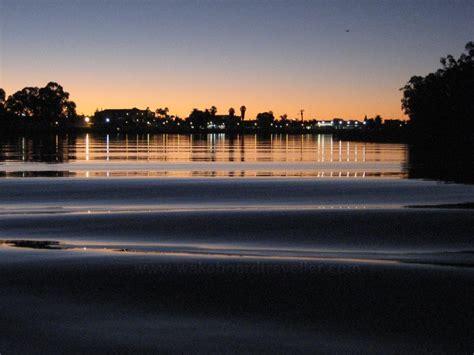 wake boat hire south australia wakeboarding wallpaper wakeboarding desktop pics