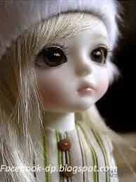 Dp Dolls Fb Pictures Dp Free Download Display Picture Images Latest