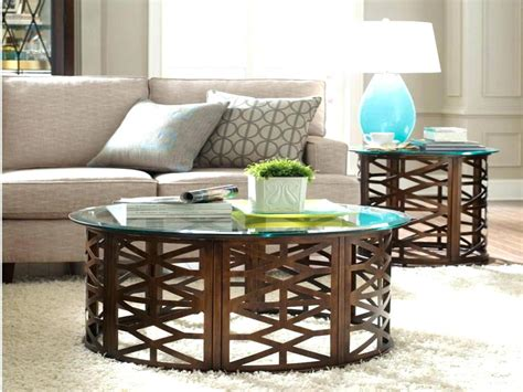 living room end table decor living room side table decorating ideas coffee table