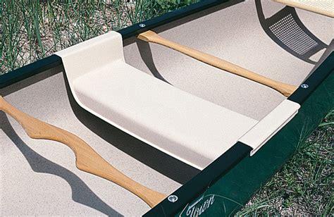 canoe seat webbing kit canoe seats and hanging kits canoe equipment norfolk