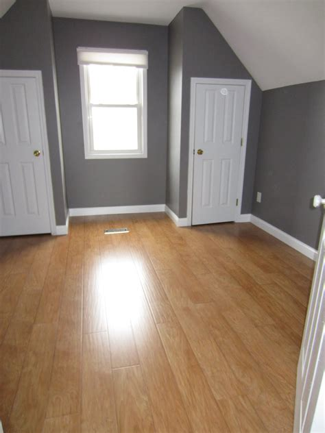 laminate flooring how to trim laminate flooring