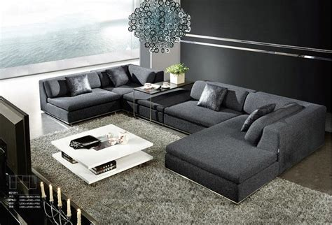 modern style sofa set furniture philippines thb018 1