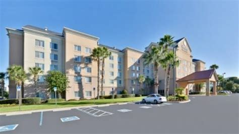 comfort suites in orlando fl last minute discount at comfort inn suites orlando