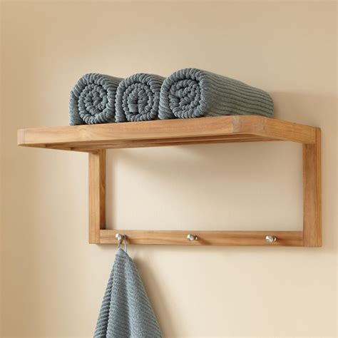 bathroom towel racks shelves bathroom towel shelves slim shelves towel rack with shelf