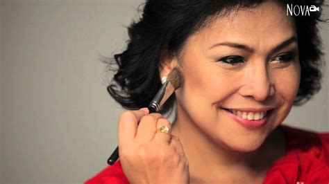 tutorial make up natural wanita indonesia tutorial makeup natural wanita indonesia mugeek vidalondon