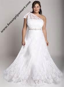 Plus size designer wedding dresses holiday dresses