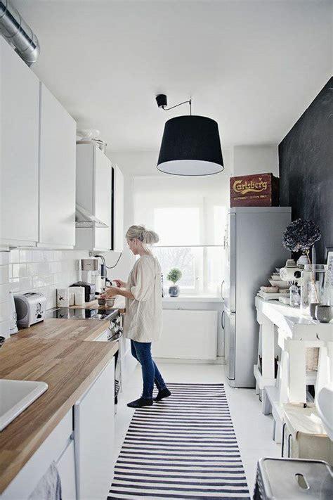 Cucine Stile Scandinavo by Arredare In Stile Scandinavo Stanza Per Stanza