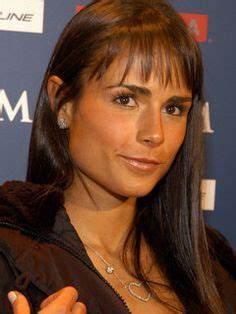 Jordana Brewster Engaged by 1000 Images About Derek S Friends On