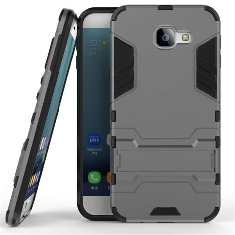 Samsung J A8 10 best cases for samsung galaxy a8 2016