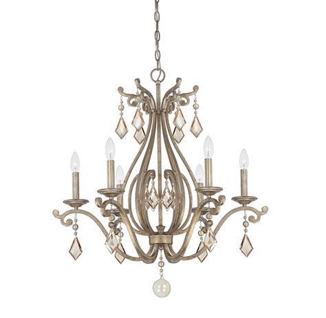 Candle Covers Chandelier Chandelier Candle Covers Silver Home Design Ideas