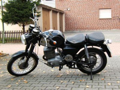 Mz Motorrad Bundeswehr by Mz Ts 250 1 Bj 77 East Bloc Motorcycles Are Timeless