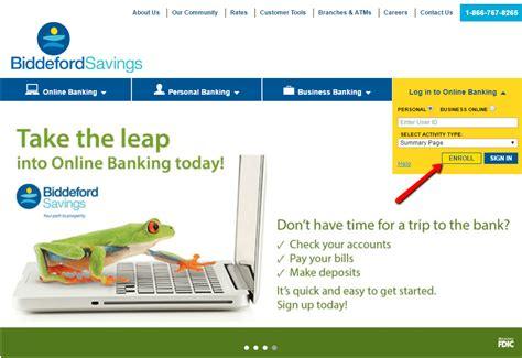 sunshine savings bank online banking login cc bank biddeford savings bank online banking login cc bank