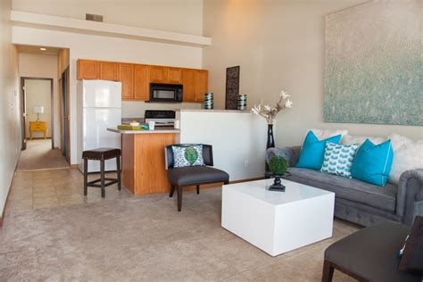 1 bedroom apartments with utilities included 1 bedroom apartments utilities included 28 images for