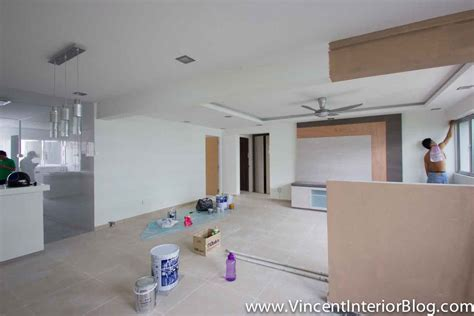 renovation blogs 2 room bto hdb renovation joy studio design gallery