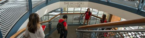 Of Houston Office Of Admissions by Uh Office Of Admissions 28 Images News Archives Of