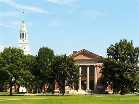 Umass Dartmouth Mba Class Profile by Dartmouth Admission Essay