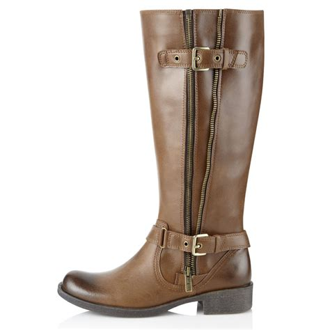 wide calf boots 18 inch 18 circumference boots 28 images 17 best images about