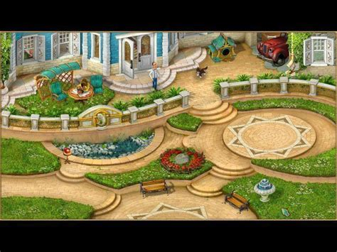Gardenscapes Pics All About Gardenscapes 2 Collector S Edition