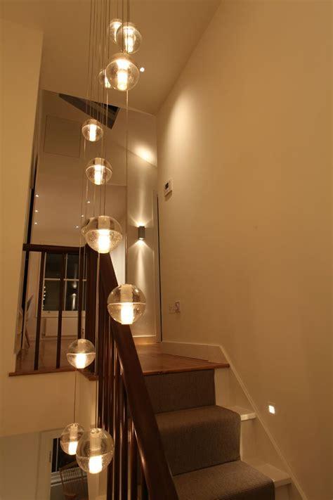 lighting design service cullen lighting lighting design by cullen lightig staircases and light lighting design