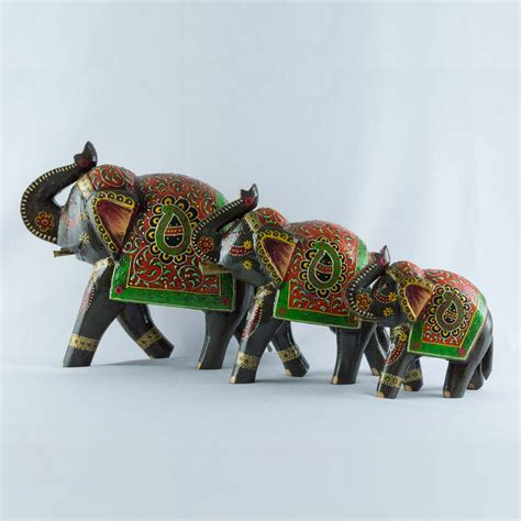 home decor gifts india home decor gift item elephant design indian