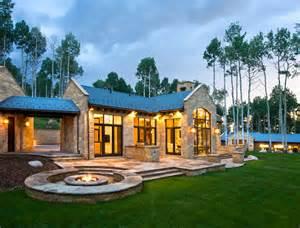 Mountain House Plans Las 10 Mansiones M 225 S Caras Y Lujosas Del Mundo P 225 Gina 2