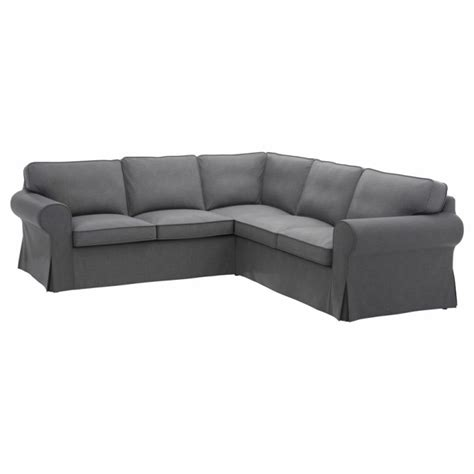 ektorp sofa dimensions 1 amazing ikea ektorp sleeper sofa dimensions sectional