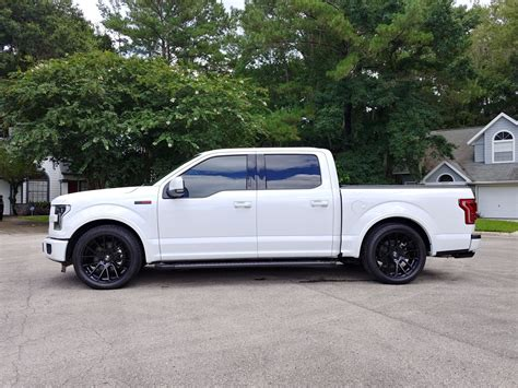 nominations february  truck   month page  ford  forum community  ford