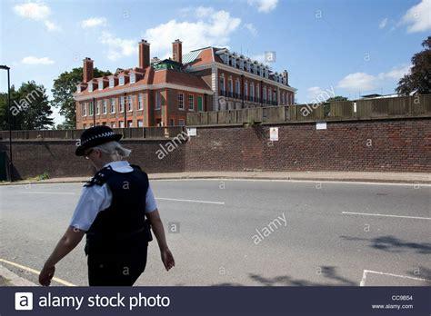 buy house highgate witanhurst house highgate north london uk stock photo royalty free image 42002944