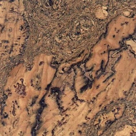 decorative cork wall tiles black dalila decorative cork wall tiles in barcelona