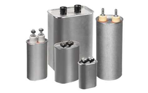 high voltage dc capacitor dc hughes peters