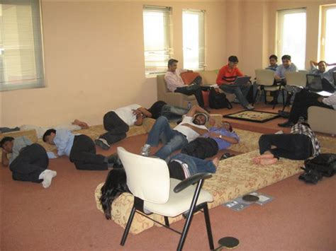 Mba In Sp Jain Dubai by From Mind Monologues To Soul Soliloquy Week At Sp