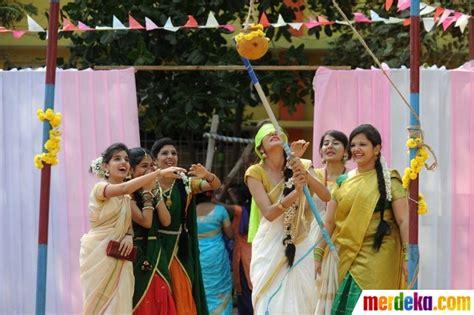 tamil kamapisachi foto cantik foto intip wanita wanita cantik india rayakan festival